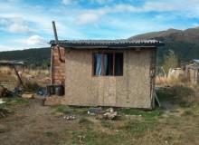 NorteSur continúa trabajando el mejoramiento habitacional con un nuevo fondo del Instituto de Tierra y Vivienda