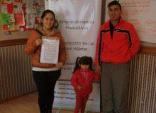 Finalizamos la 1ª etapa del Proyecto apoyado por  Galicia Sustentable