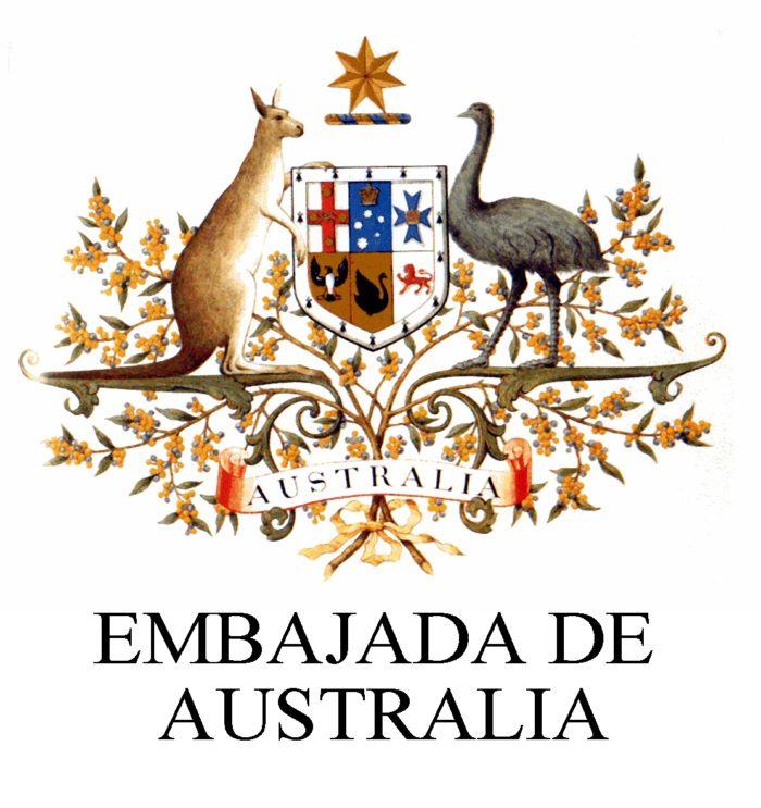 embajada_de_australia