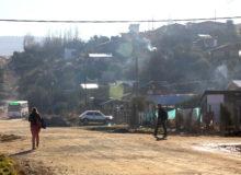 Celebramos el 7º aniversario de  Mejoramiento Habitacional Progresivo